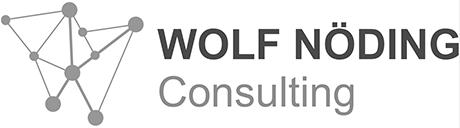 Wolf Nöding